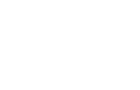 Logo fahel blanc