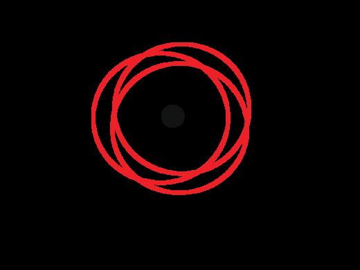 Logo du coquelicot