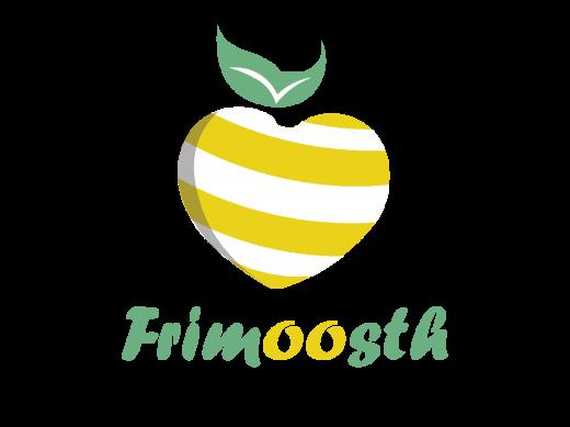 Logo de la marque frimoosth