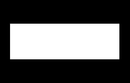 Logo provieplus blanc